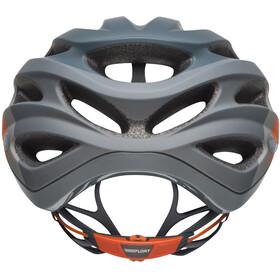 Bell Drifter Cykelhjelm grå